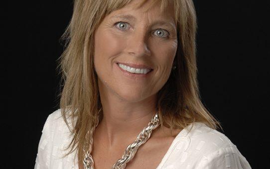 Susan Burtoft - Bowling Green, KY 42104