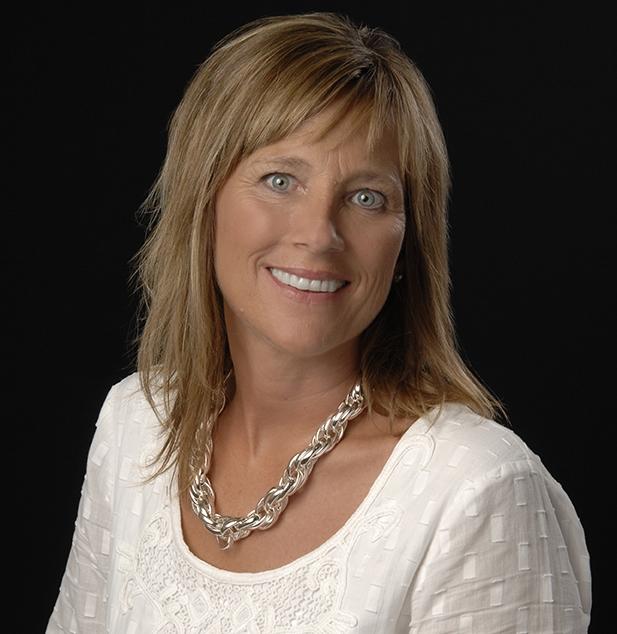 Susan Burtoft